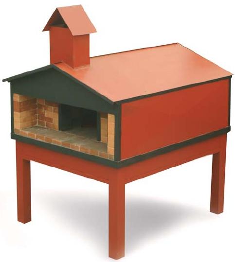 Forno legna matic images for Forno a legna portatile prezzi