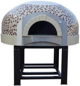 Forno per pizza Serie L foto