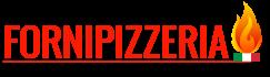 ForniPizzeria.com